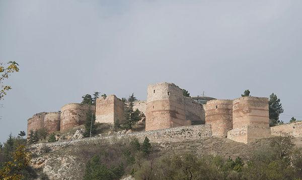 Kütahya_castle_8799.jpg