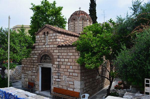 Church of Hagioi Asomatoi.jpg