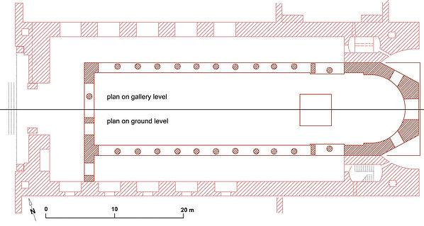 Plan by Otten.jpg