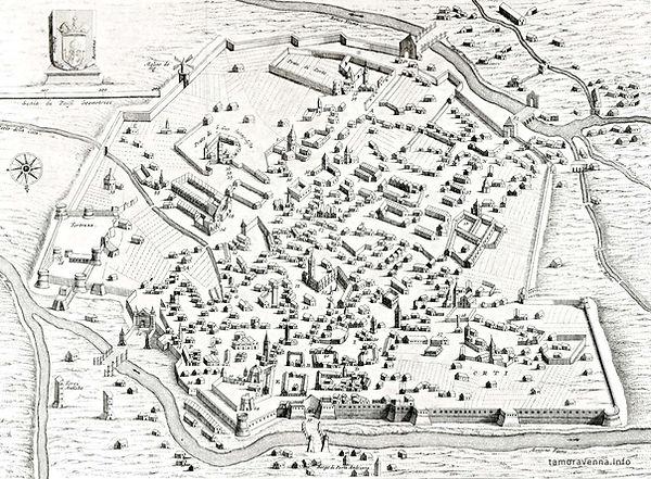 1722_ichnographia_Ravennae_1600a.jpg