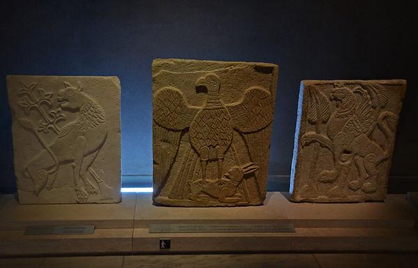 Closure slabs (10th-11th century).jpg