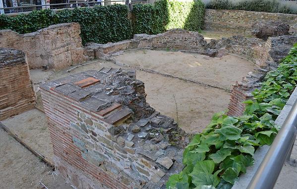 Palace of Galerius (Thessaloniki).jpg