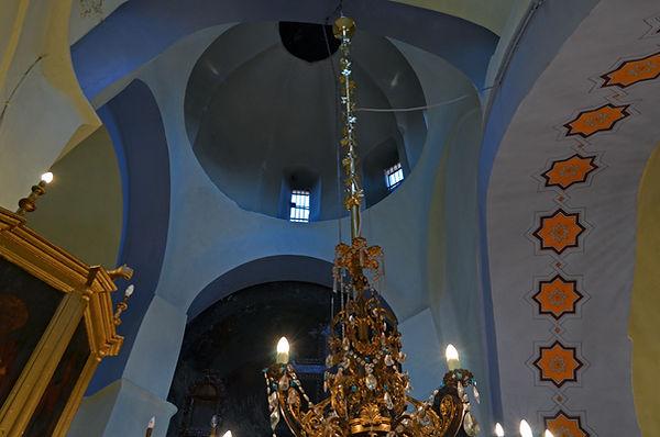 Church of Panagia Mouchliotissa.jpg