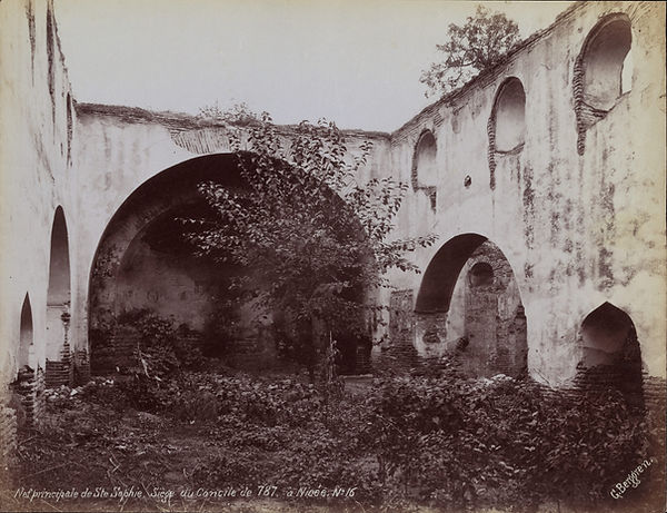 Photo by Guillaume Berggren (1870s-1880s