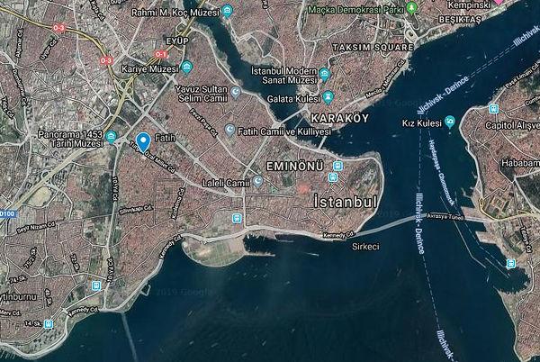 Map 10.jpg