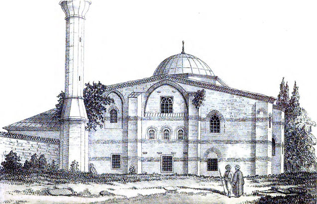 Atik Mustafa Paşa.jpg