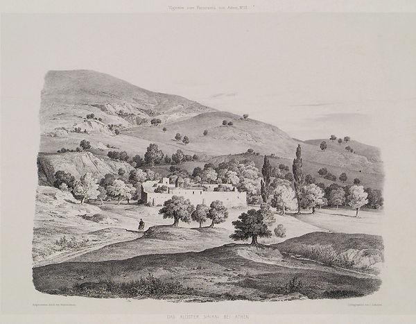 Stademann (1841).jpg