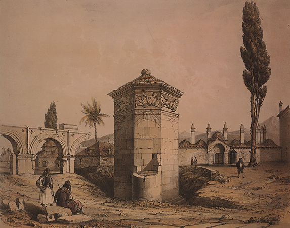 Moncel (1843).jpg
