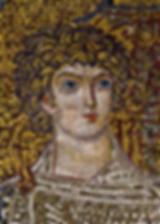 rotonda_mosaics_bakirtzis_2012-_p.600x0.