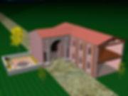 tappeti-di-pietra-ricostruzione-virtuale