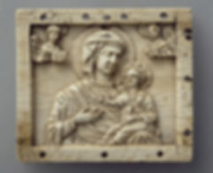 Virgin and Child with Two Angels.jpg