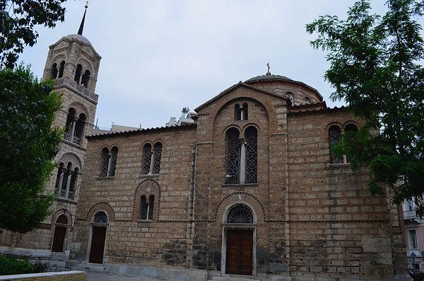Church of Soteira Lykodemou.jpg