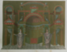 Mosaics from Texier (1864).jpg
