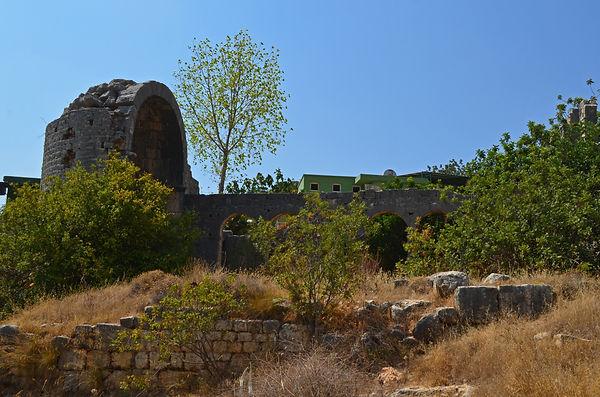 Hasanaliler Church.jpg