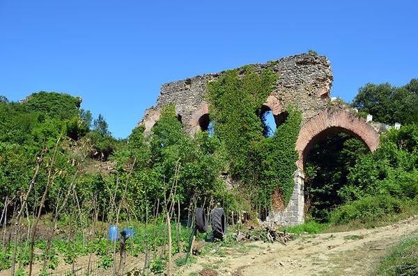 Nicomedia Aqueduct.jpg