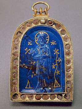 Icon Christ and Virgin.jpg