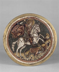 St. George and the Dragon.jpg