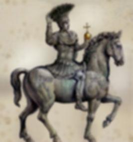 statue_equestre_Justinien.jpg