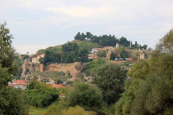 Didymoticho_Castle_Hill.jpg