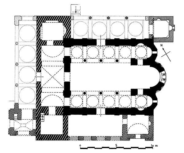 Plan by Hallensleben.jpg