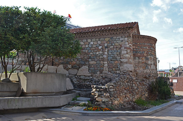 Church of St Petka of the Saddlers.jpg