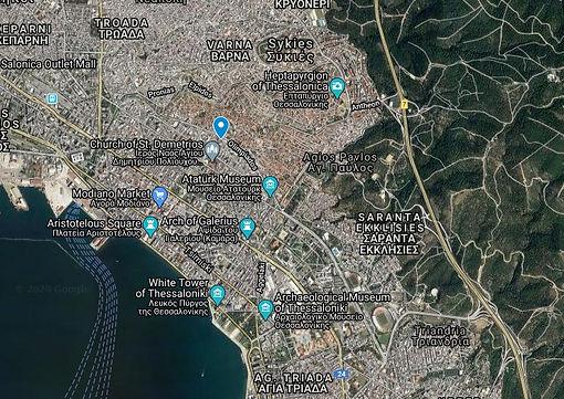 Map Elias.jpg