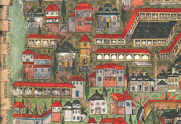 Matrakçı Nasuh (c. 1537).jpg