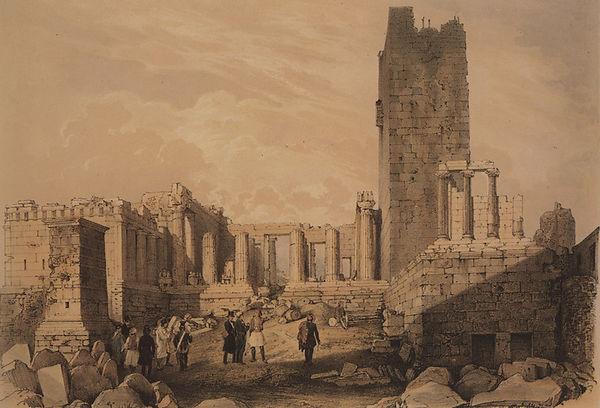 Moncel (1843) Propylaea.jpg