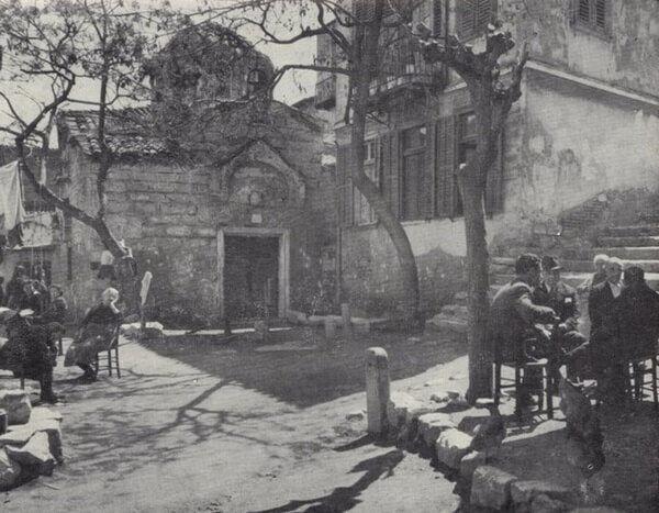 Hagios Ioannis Theologos.jpg
