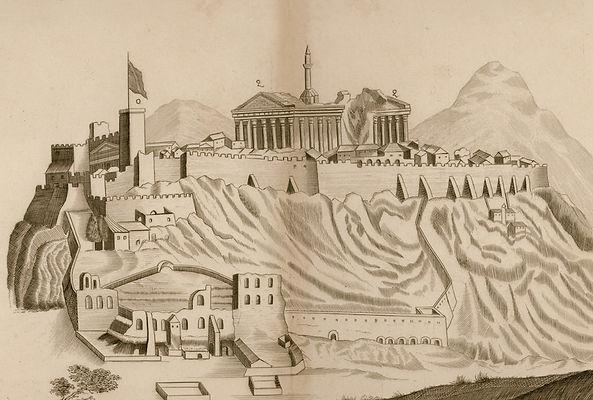 Verneda (1687).jpg