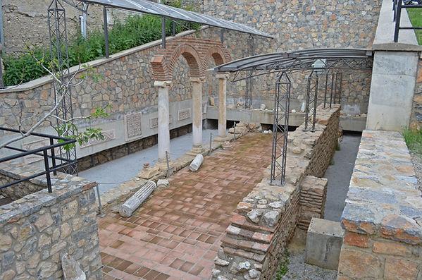 Basilica ruins with mosaics.jpg