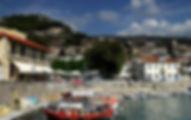 Nafpaktos_2.jpg