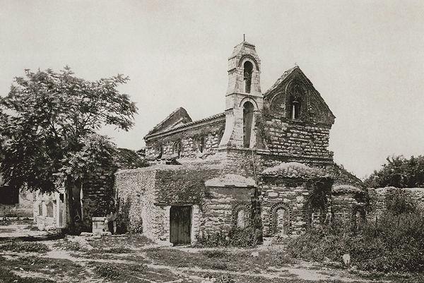 Photo by Ernst Reisinger (1923).jpg