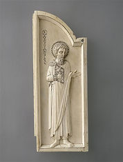Triptych Panel with St. Theodore.jpg