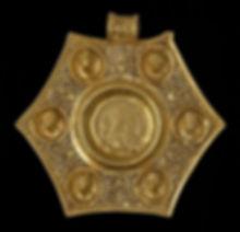 Coin-set Pendant.jpg