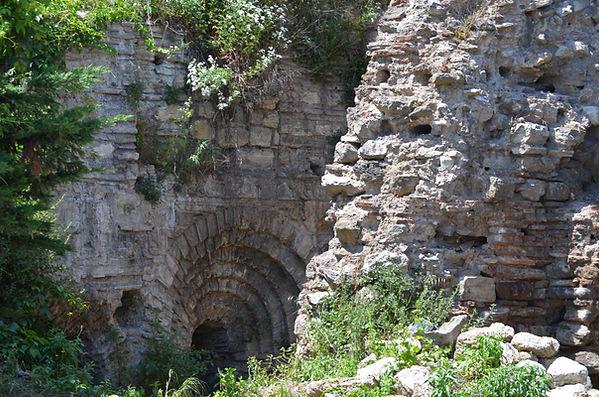 Cistern in Unkapanı.jpg