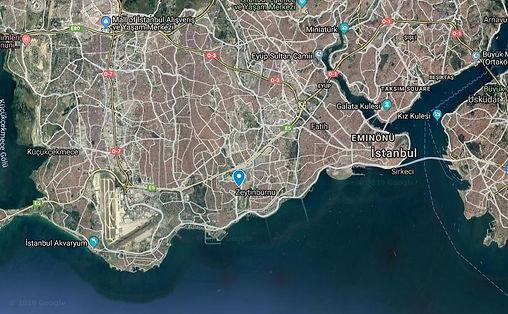 map heb.jpg