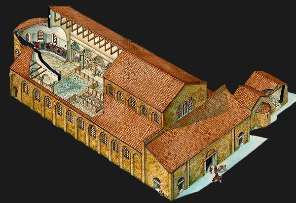 Reconstruction of San Severo.jpg