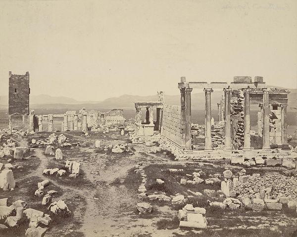 Acropolis,_Propylaea_and_Erechtheum.jpg