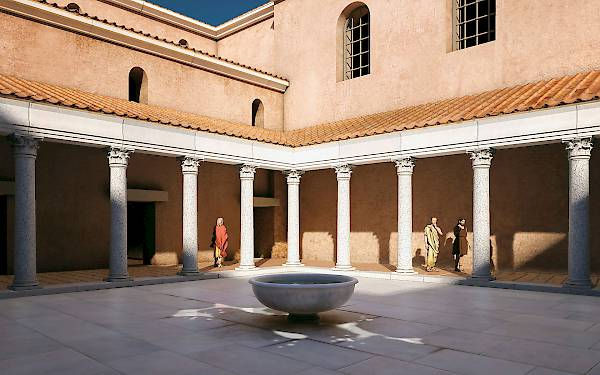 south_peristyle_ph.600x0 CENTRAL.jpg