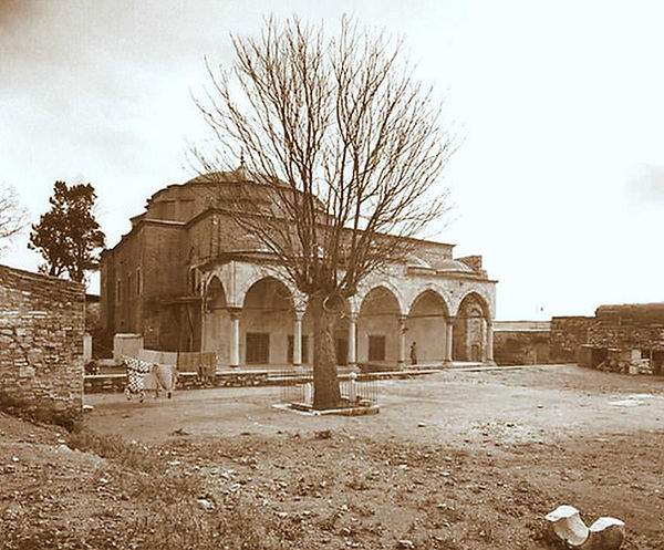 kucuk-ayasofya-camii-1900-ler.jpg
