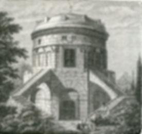 From Strafforello (1890).jpg