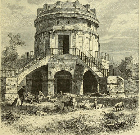 From Stieler (1877).jpg