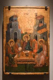 Thessaloniki,_Museum_des_Klosters_Vlatad
