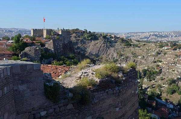 Ankyra Castle.jpg