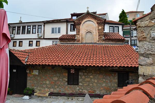 Church of the Virgin Bolnički.jpg