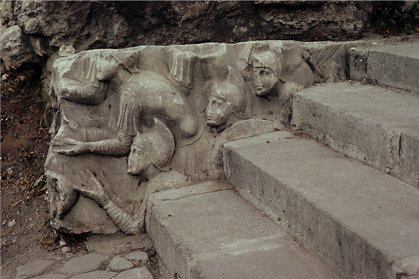 colonna Teodosio.png