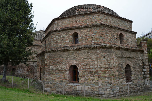 Bey Hamam (1444).jpg