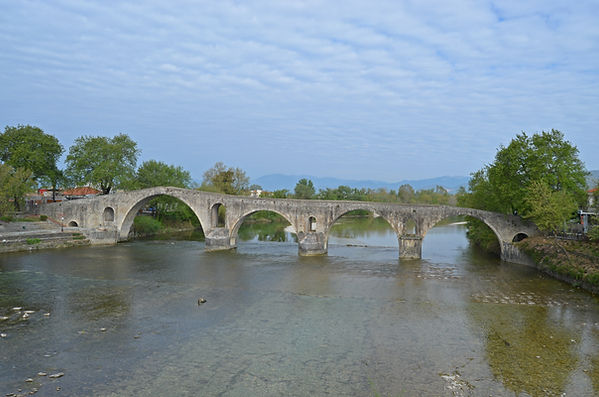Ottoman Bridge of Arta.jpg