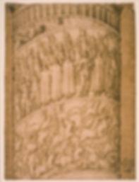 kks13188.jpg